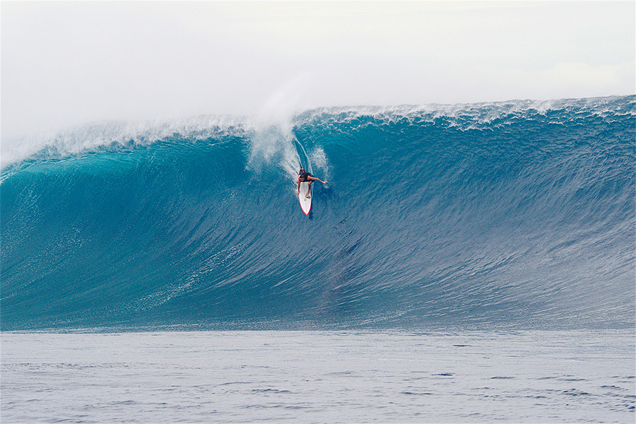 Surf-Photography-16