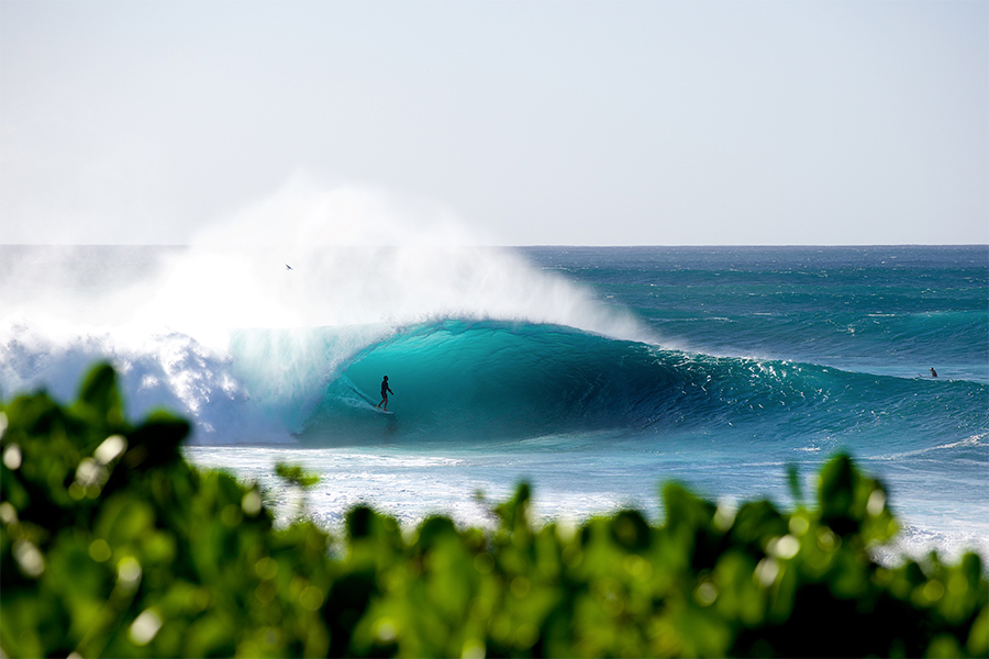 Surf-Photography-4
