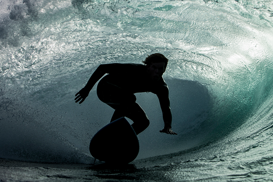 Surf-Photography-7
