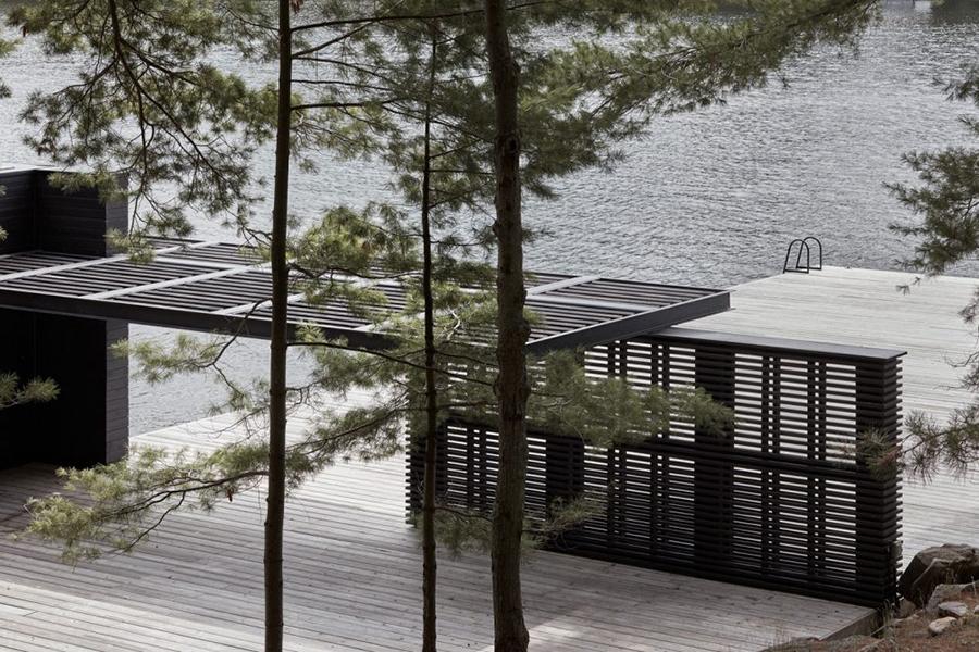 Tobin-Island-Boat-House-3