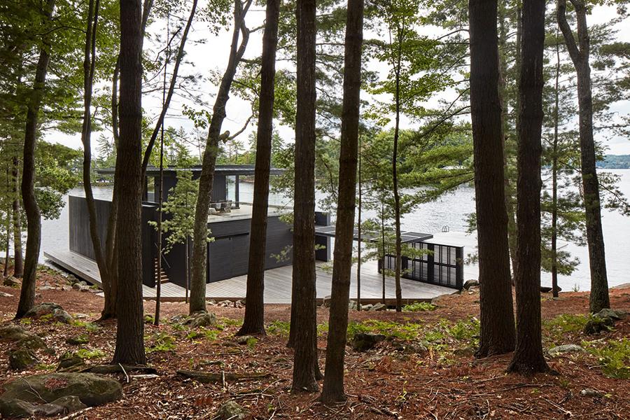 Tobin-Island-Boat-House-4
