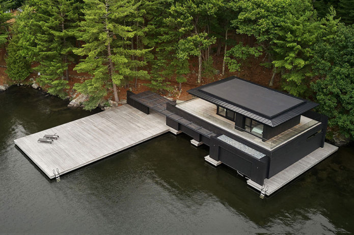 Tobin-Island-Boat-House