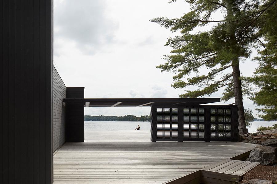 Tobin-Island-Boat-House-7