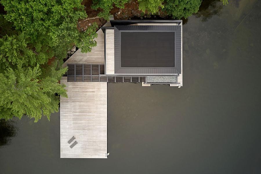 Tobin-Island-Boat-House-9