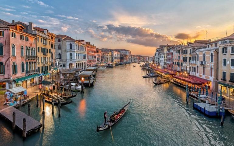 Venice-770x481
