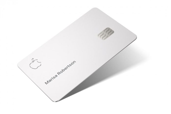 apple-credit-card-1170x780