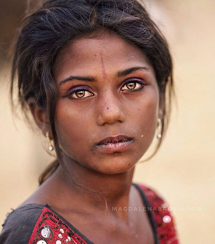 beautiful-indians-local-people-magdalena-bagrianow-india-1-5c652bcf9b3c7__700