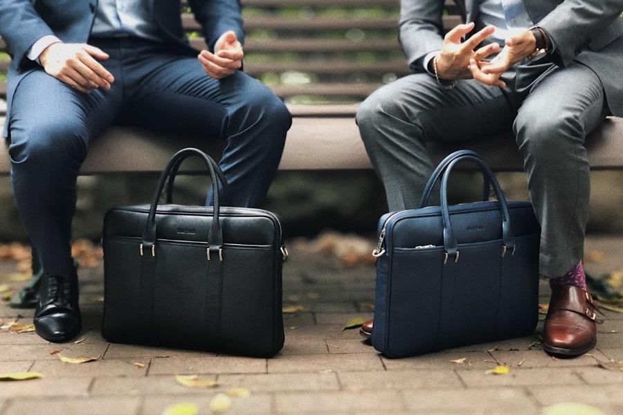 darcy-banks-briefcases-3