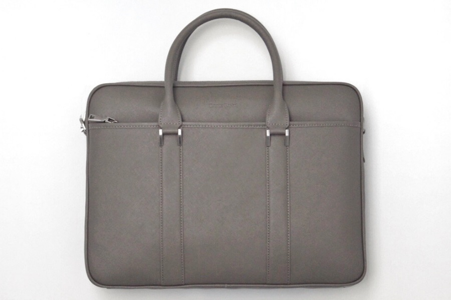 darcy-banks-briefcases-4