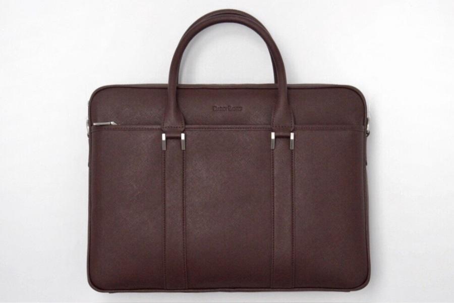 darcy-banks-briefcases-5