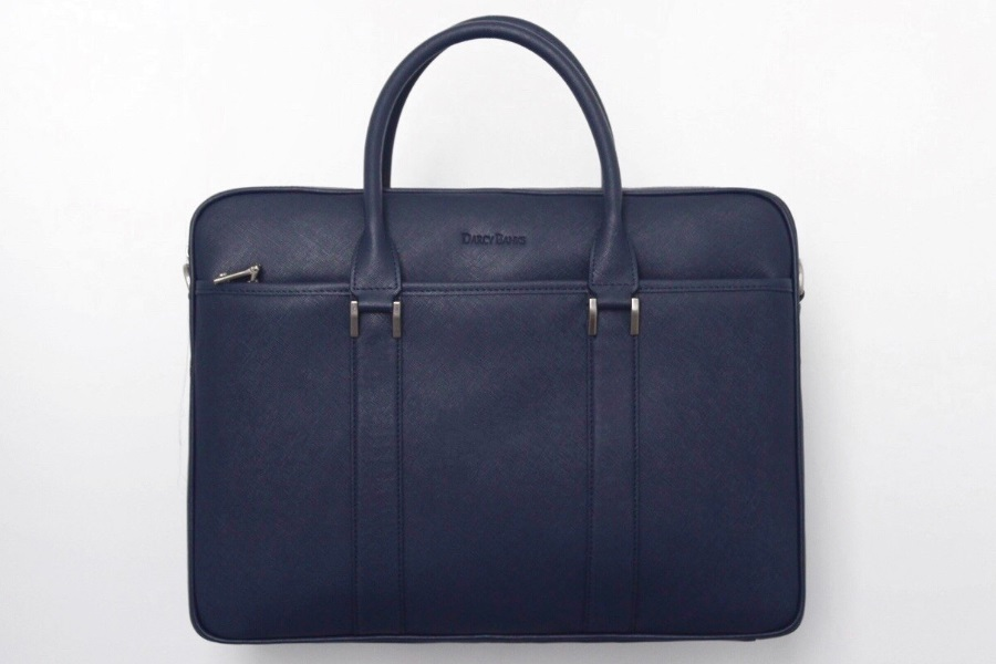 darcy-banks-briefcases-7