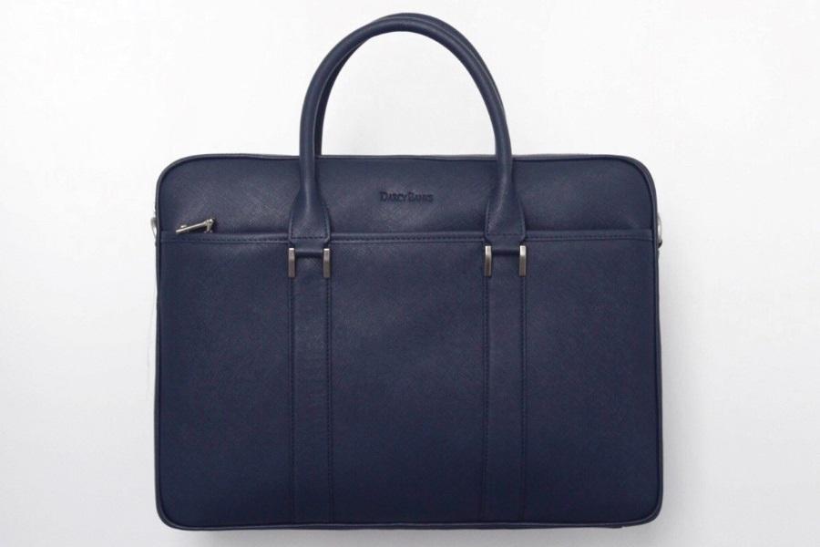 darcy-banks-briefcases-7