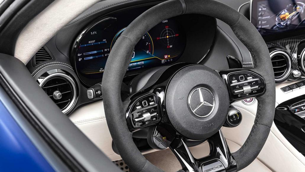 mercedes-amg-gtr-roadster-2019-6-1031x580