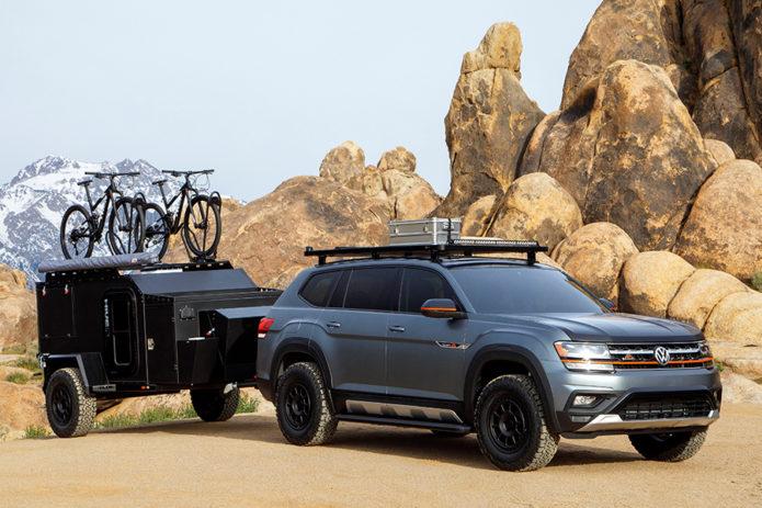 2019-Volkswagen-Atlas-Basecamp-Concept-5