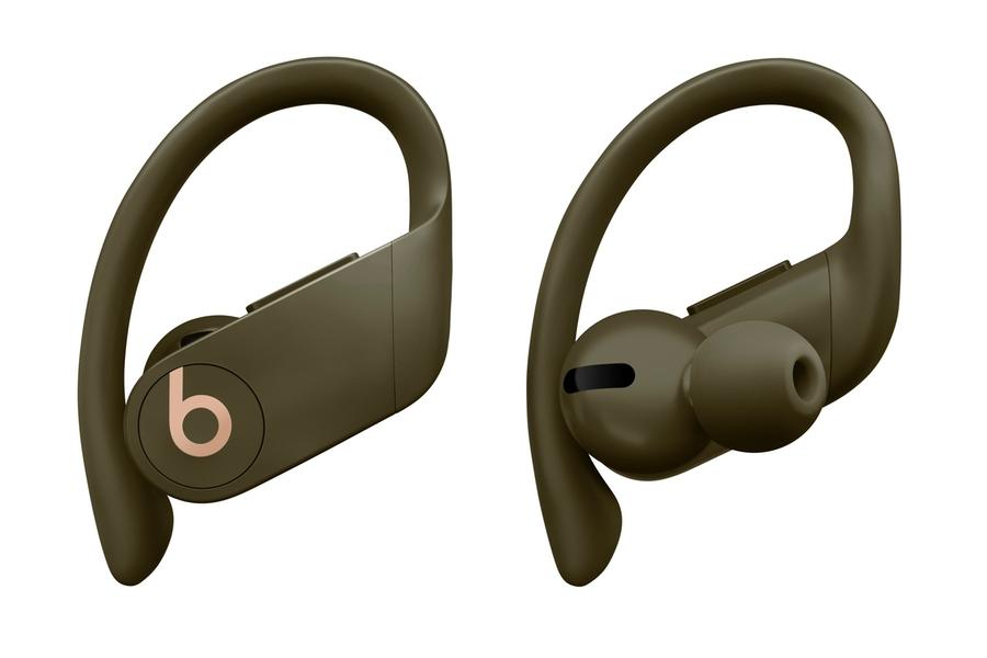 Beats-Powerbeats-Pro-7