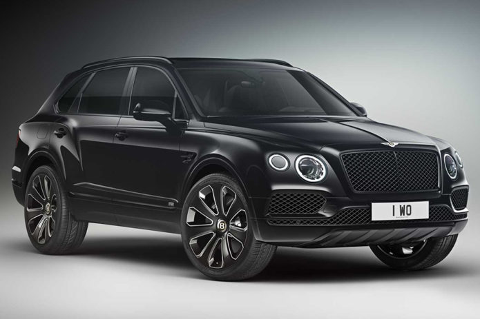 Bentley-Bentayga-V8-Design-Series
