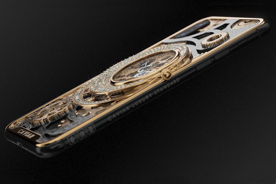 Caviar-iPhone-6