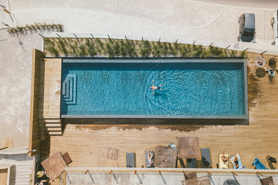 Escape-to-the-Sea-at-Portugal's-Noah-Surf-House-1