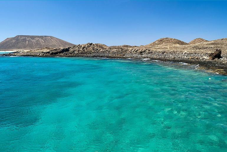 Fuerteventura-770x516