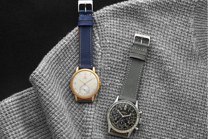 Hodinkee-Bedford-Strap-Collection-1
