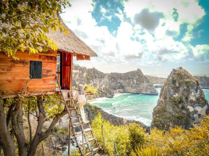 I-took-a-photo-of-the-Nusa-Penida-Island-Nature-with-my-Phone-5bac9090b41fc-jpeg__880