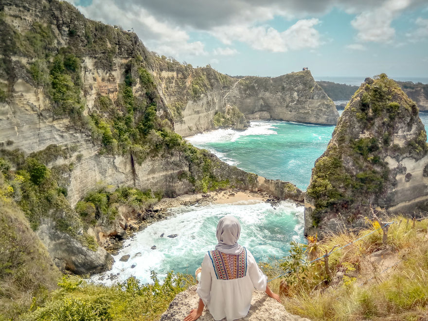 I-took-a-photo-of-the-Nusa-Penida-Island-Nature-with-my-Phone-5bac925772b7a-jpeg__880