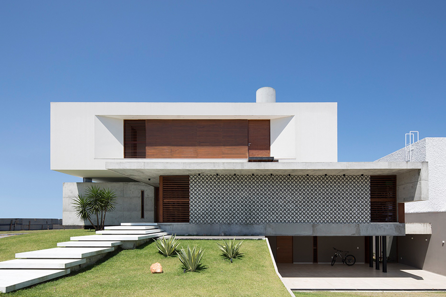 IF-HOUSE-by-Martins-Lucena-2