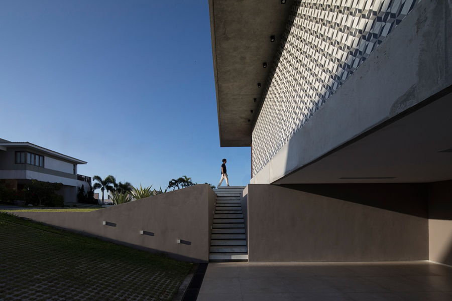IF-HOUSE-by-Martins-Lucena-3