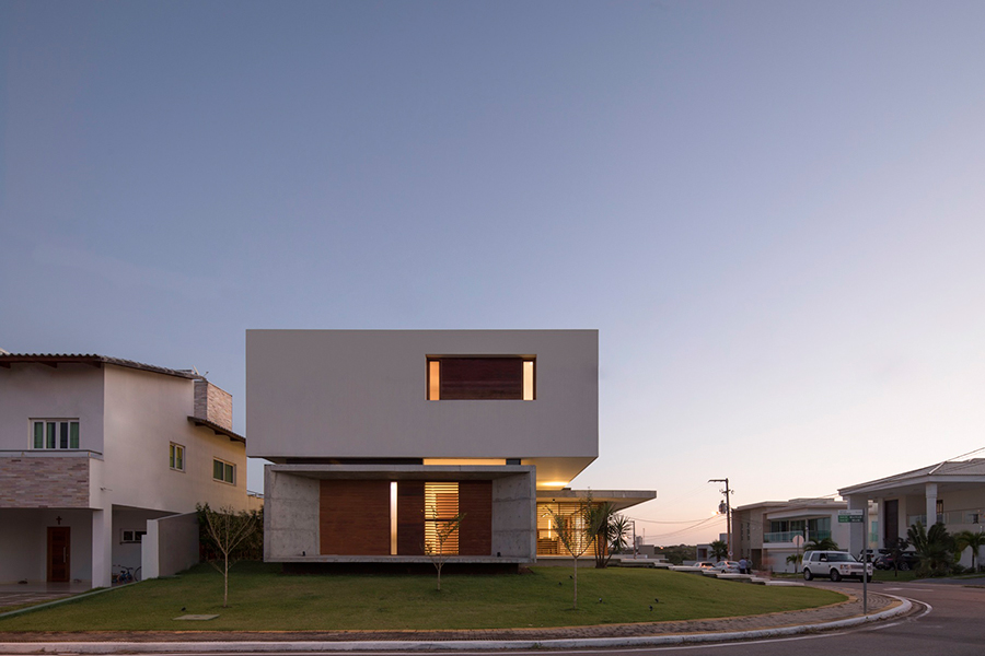 IF-HOUSE-by-Martins-Lucena-5
