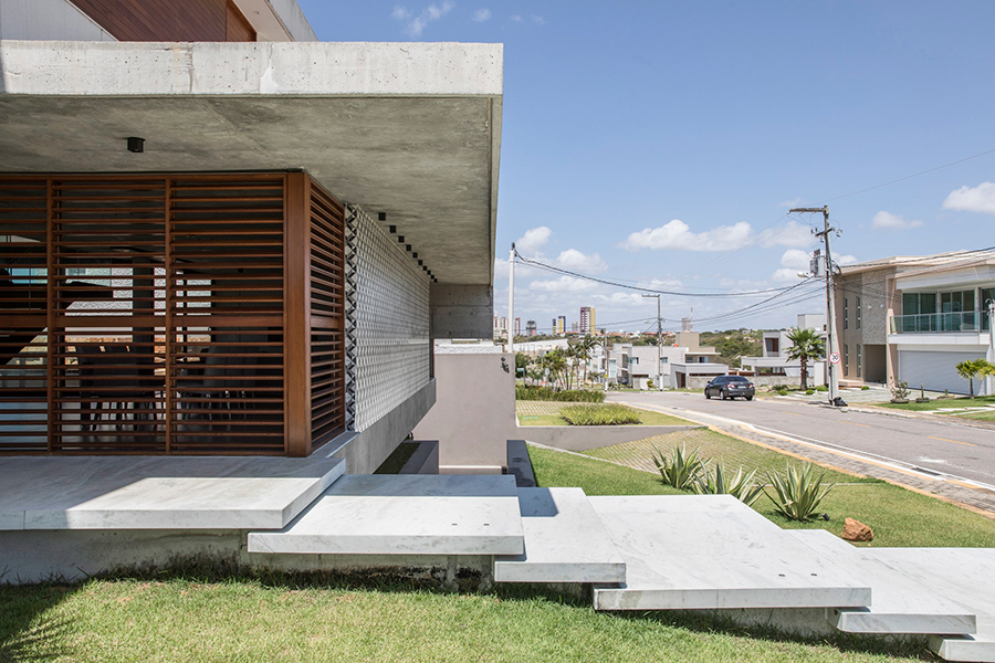 IF-HOUSE-by-Martins-Lucena