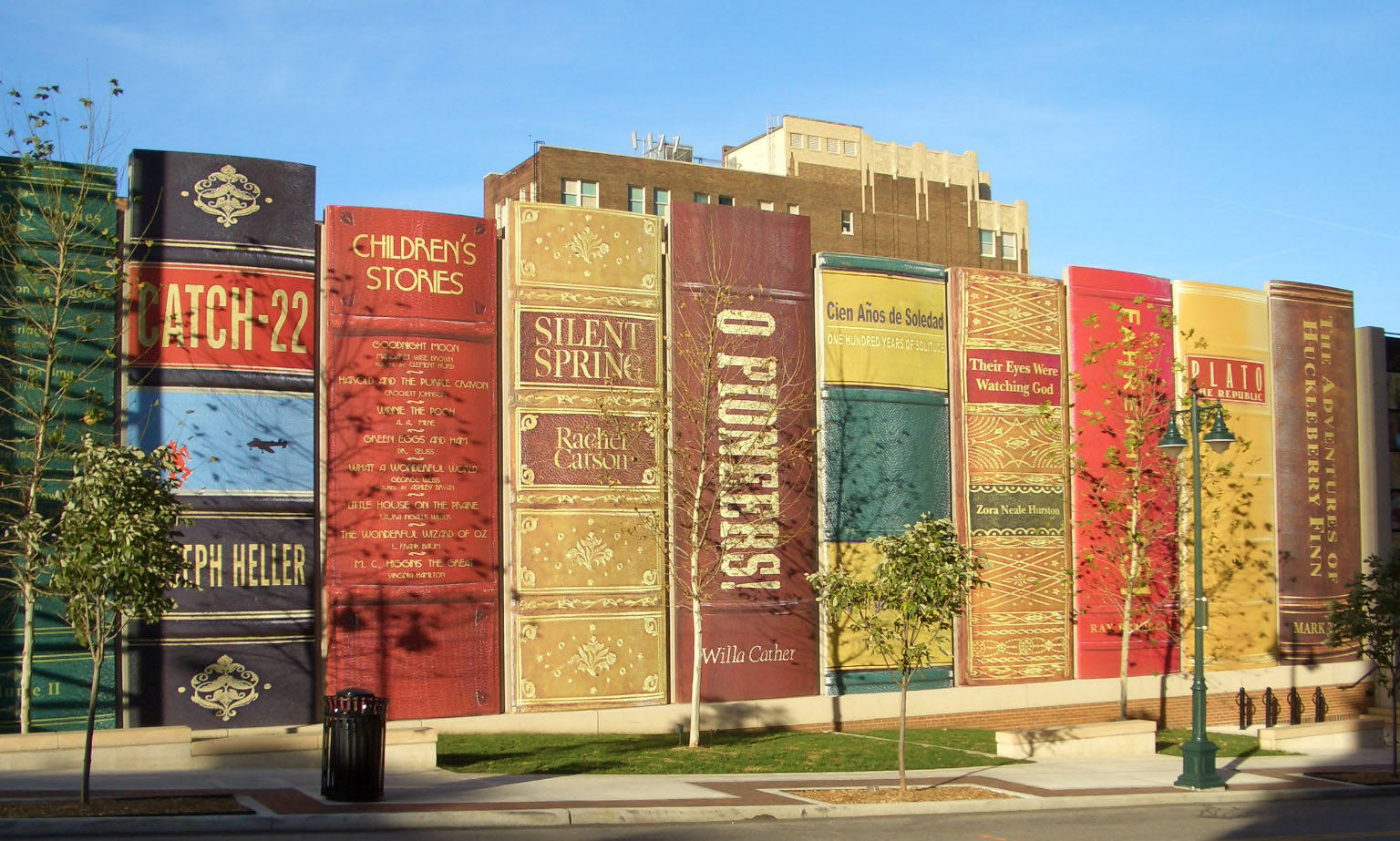 Kansas-City-Public-Library-Missouri_01.jpg-Fubiz