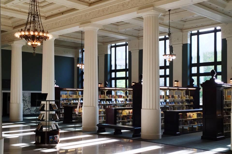 Kansas-City-Public-Library-Missouri_02.jpg-Fubiz
