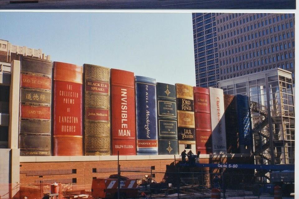Kansas-City-Public-Library-Missouri_04.jpg-Fubiz