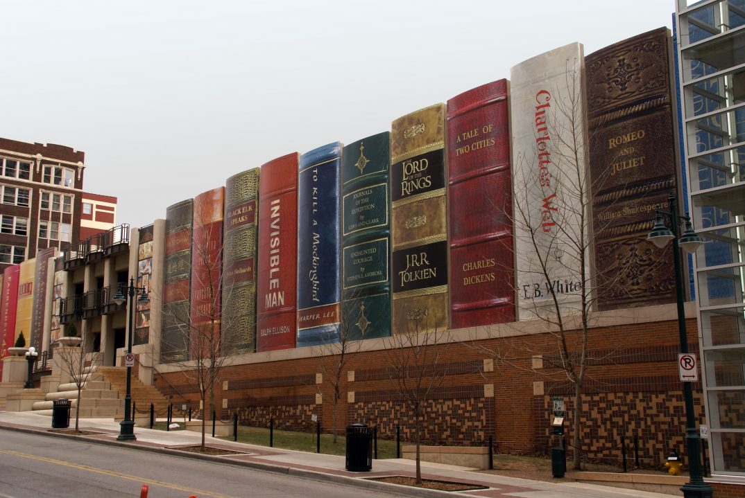 Kansas-City-Public-Library-Missouri_05.jpg-Fubiz