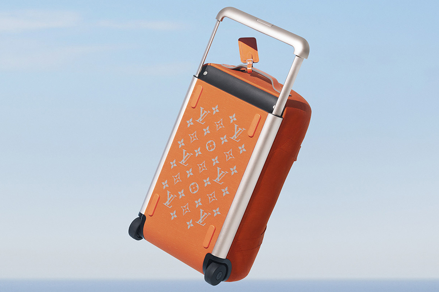 LV-Goes-Soft-with-the-New-Horizon-Capsule-Collection-2