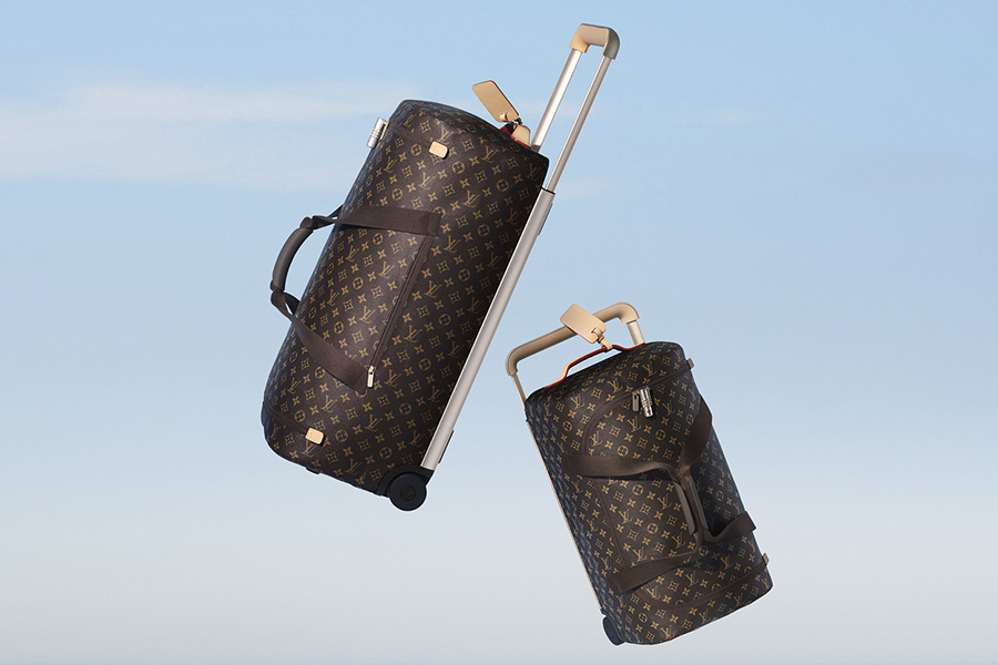 LV-Goes-Soft-with-the-New-Horizon-Capsule-Collection-5