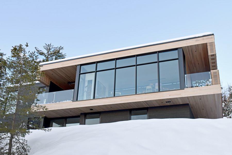 Le-Nid-House-4