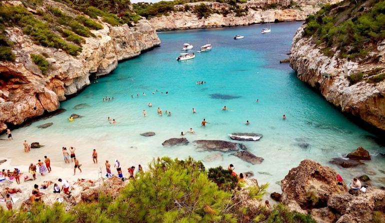Mallorca-770x446