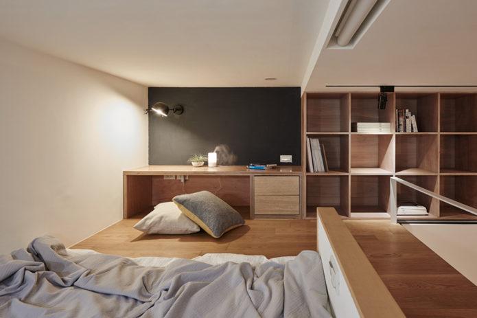 Micro-Apartment-in-Indonesia