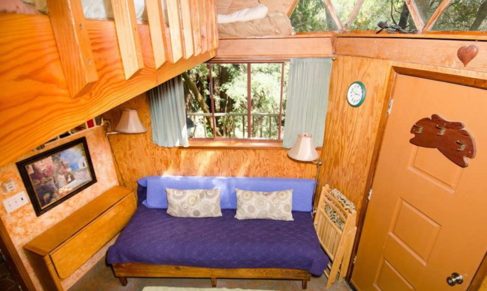 Most-Popular-Airbnb-Mushroom-Dome-Cabin-7-1020x610-970x580