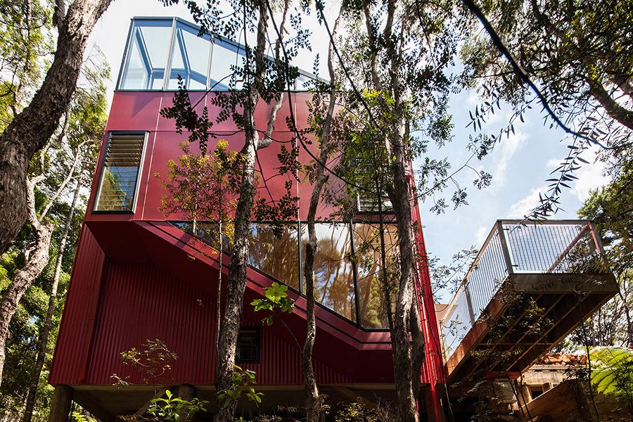 Red-House-by-Titirangi