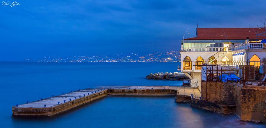 Restaurant-Boulevard-Beirut-5cae3e5aebf5f__880
