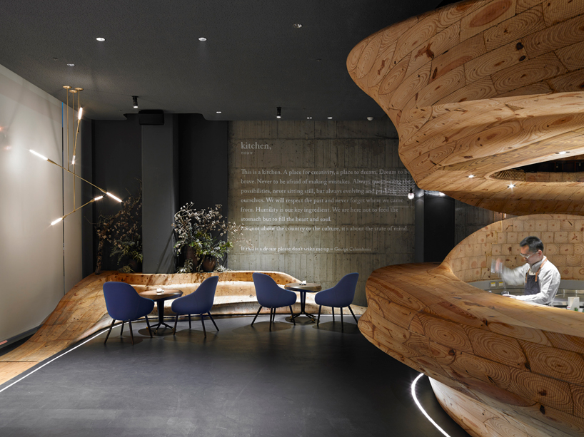 Stunning-Conceptual-Wooden-Restaurant-in-Taiwan-101