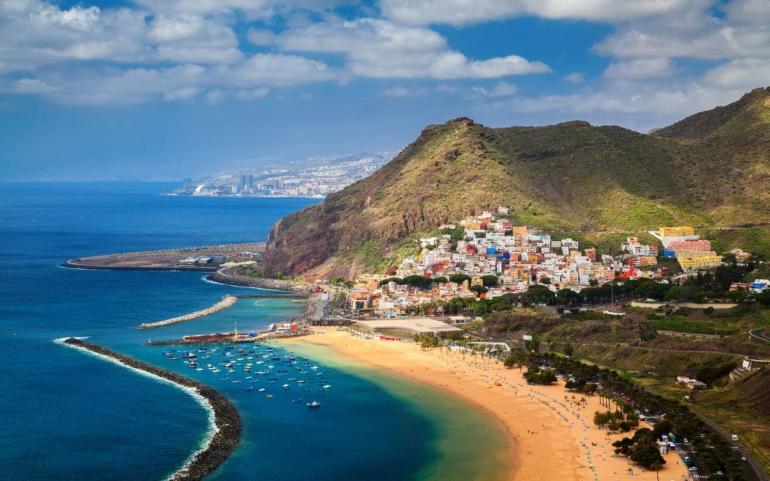 Tenerife-770x481