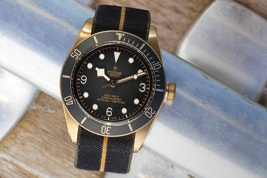 Tudor-Black-Bay-Bronze-2 (1)