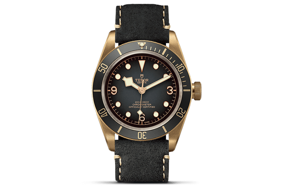 Tudor-Black-Bay-Bronze-3
