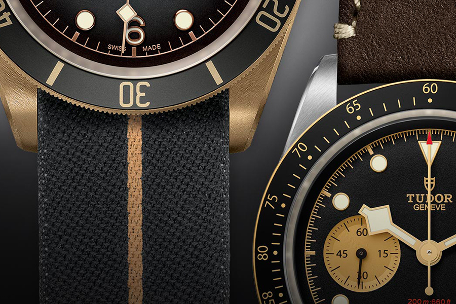 Tudor-Black-Bay-Bronze-5