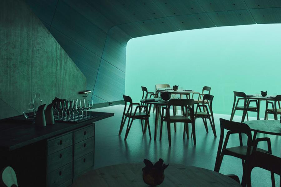 Under-Restaurant-Interior-2