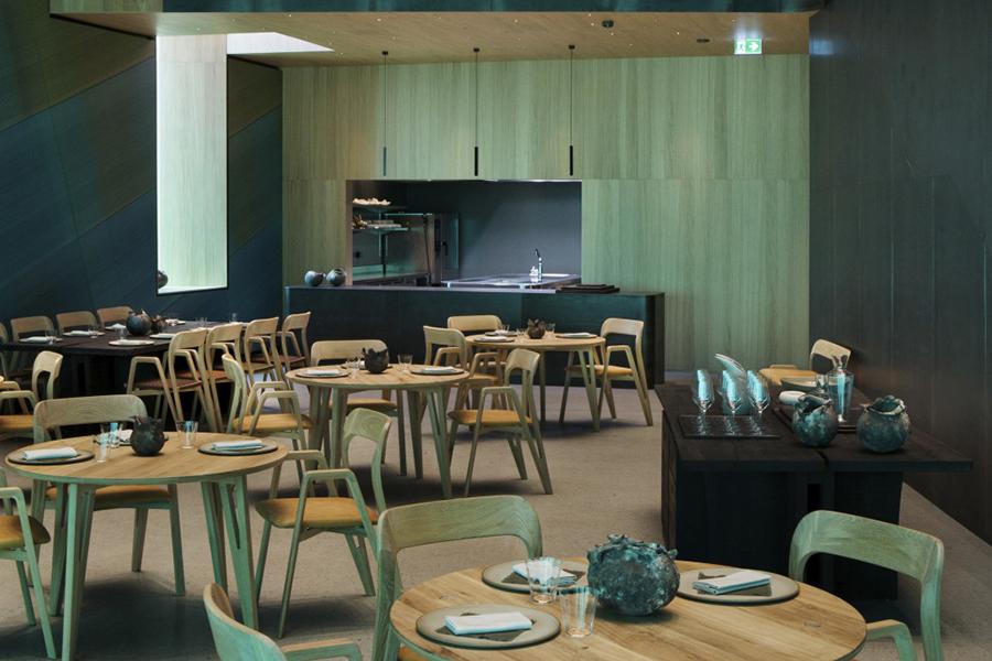 Under-Snøhetta-design-underwater-restaurant-in-Norway-5