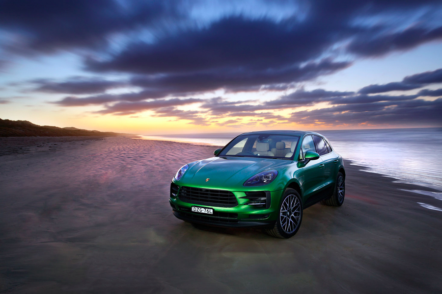 Your-first-Porsche-Hands-on-with-the-2019-Macan-S-Dusk